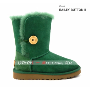BAILEY BUTTON SHORT II GREEN