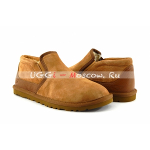UGG Men Slip-On TASMAN II - Chestnut