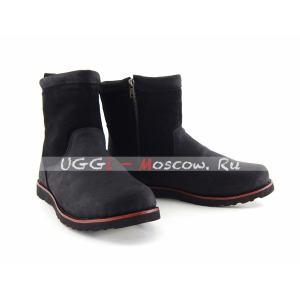 Ugg Men HENDREN TL Boot - Black
