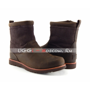 Ugg Men HENDREN TL Boot - Stout