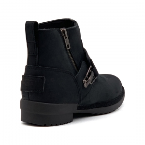 Ugg Women CHEYNE Boot - Black