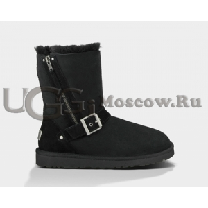 UGG Women Blaise - Black