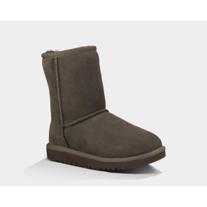 UGG Kids Classic - Chocolate