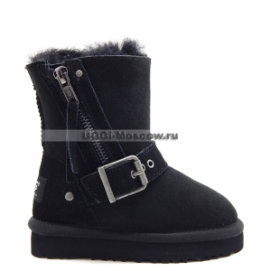 UGG Kids Blaise - Black