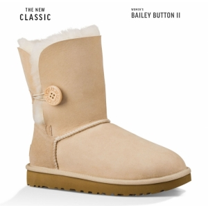 BAILEY BUTTON SHORT II SAND