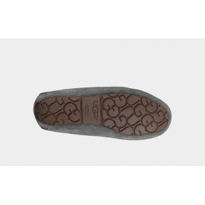 Ugg Women Moccasins Dakota - Grey