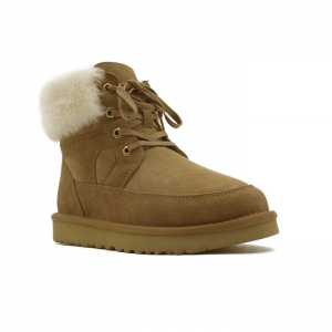 Ugg LIANA Boot - Chestnut