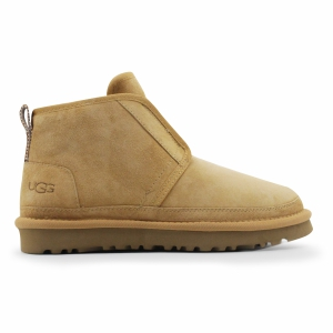 Ugg Women Neumel Flex - Chestnut