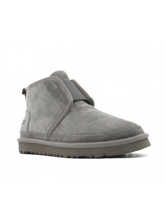 Men Neumel Flex - Grey
